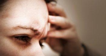 هذه هي أهم الطرق لتجنب آلام الرأس خلال بداية رمضان