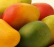 هذه-8-فوائد-صحية-لفاكهة-المانجا-Mango-600x336