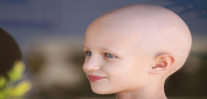 هكذا تؤثر الجينات على أورام سرطان الأطفال Children's Cancer