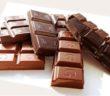 هكذا تقوي قلبك بالشوكولاتة الداكنة