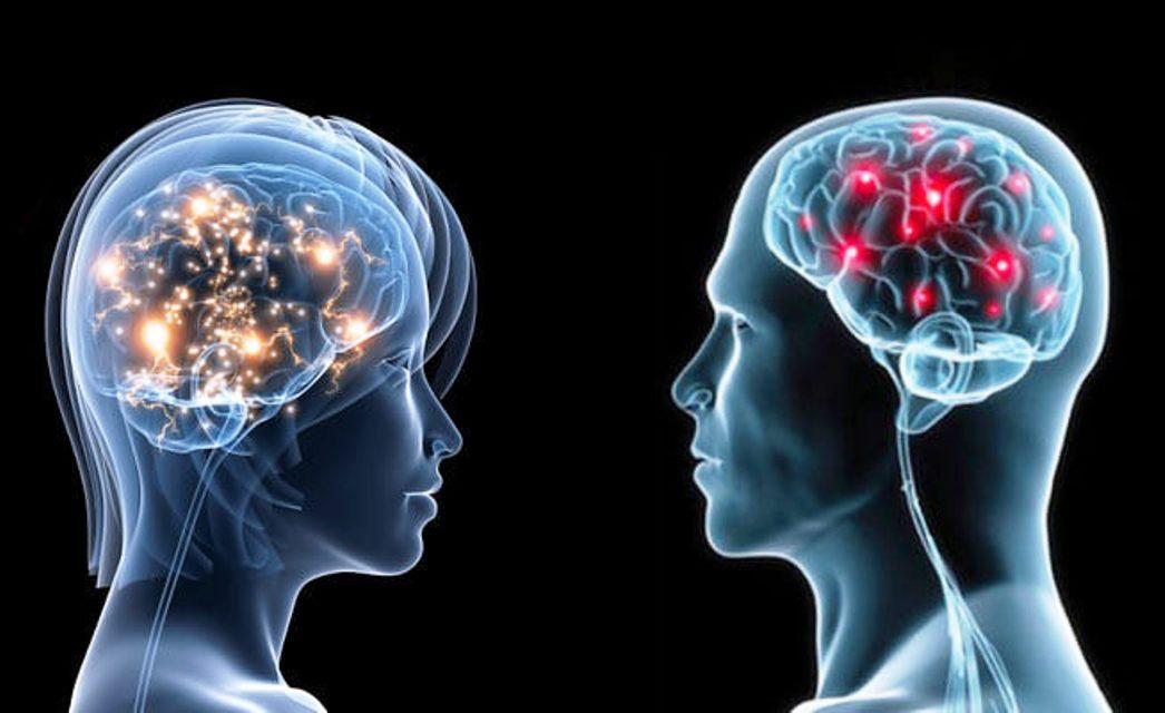 هل الألعاب الذهنية تزيد من القدرة المعرفية للمخ ؟