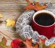 هل القهوة تطيل من عُمر الإنسان؟