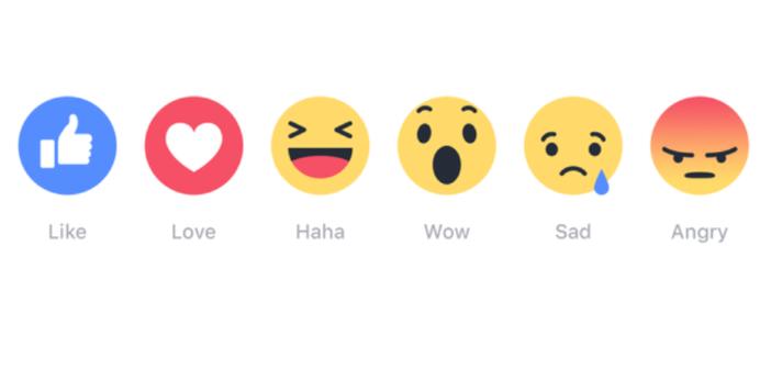 """هل تزداد الثقة بنفسك عند تلقي الكثير من الإعجابات على """"الفيسبوك"""" ؟"""