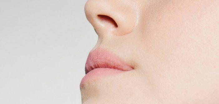 هل تعلم أن إزالة شعر الأنف قد يؤدي إلى الموت؟