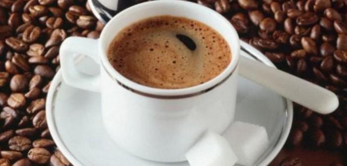 هل شرب القهوة تقلل من خطر الإصابة بسرطان الكبد ؟