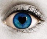 15 ثانية مدة كافية للوقوع في الحب من أول نظرة