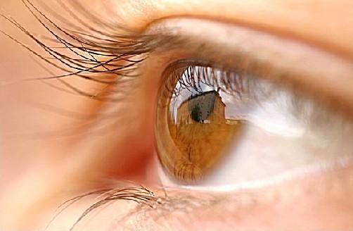 تمارين-العيون