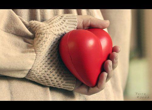 قلبي لمن ؟