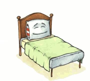 letto-infestato