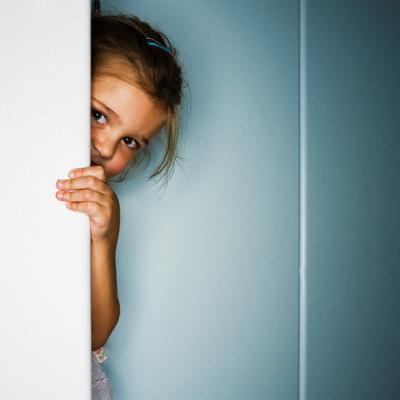 كيف تجعلين طفلك اجتماعيا؟؟