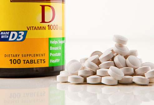 vitamin_d_pills