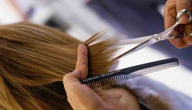 نصائح هامة قبل قص الشعر