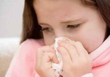 كيف تعالج نزلة الانفلونزا و البرد؟
