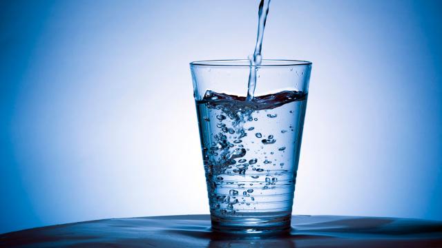 الماء1