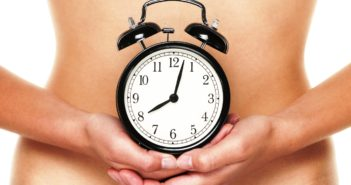 5 أسباب لانقطاع العادة الشهرية مبكرا Early menopause