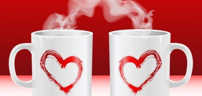 5 نصائح مهمة لإستمرار الثقة بين الزوجين