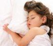 7 أعراض تظهر أنك لا تنام ما يكفي Sleeping