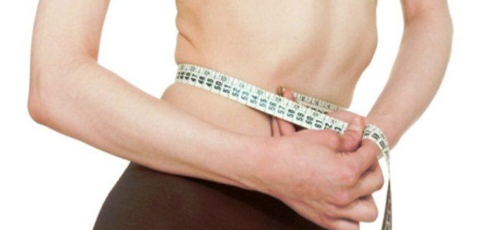 7 أغذية تحارب النحافة وتعطيك وزن صحي - Thinness