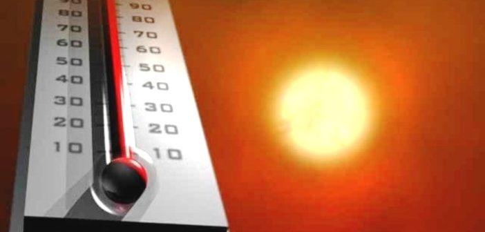 7 طرق للتغلب على الجو الحار دون مكيفات Hot air conditioners