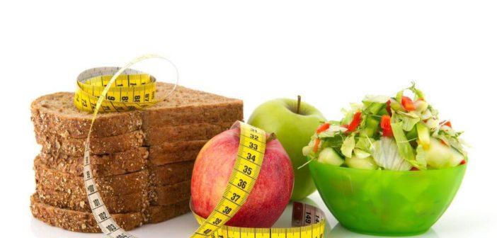 8 خرافات شائعة حول الحميات الغذائية